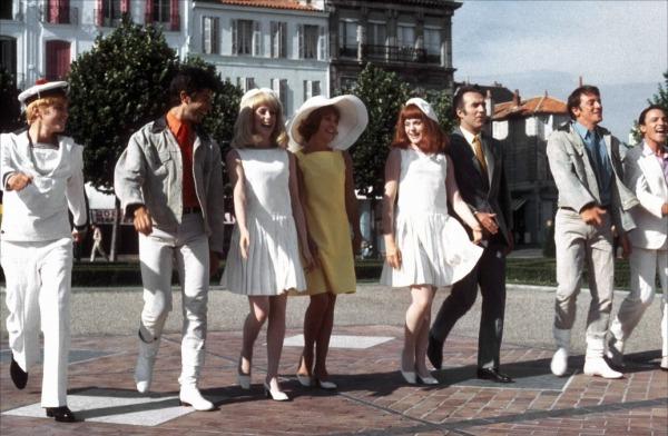 demoiselles-de-rochefort-1966-14-g