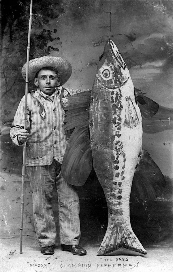 championfisherman120-2