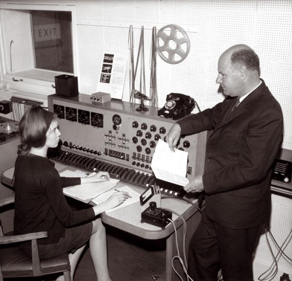 Radiophonic_11