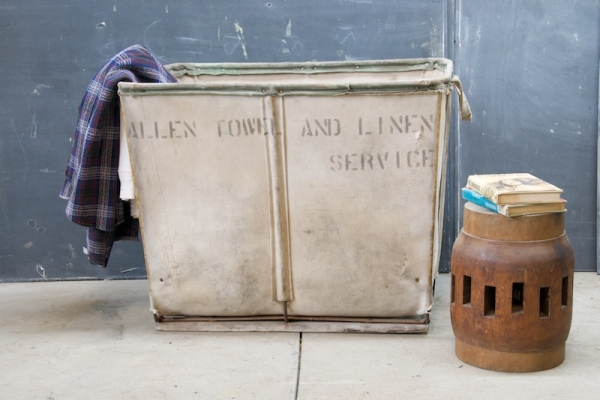 779_industrial-vintage-canvas-laundry-bin1