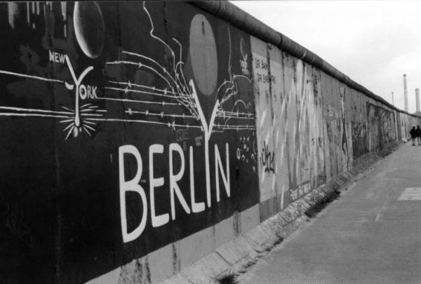 berlin_wall1