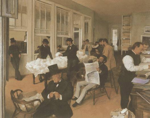 degas.office