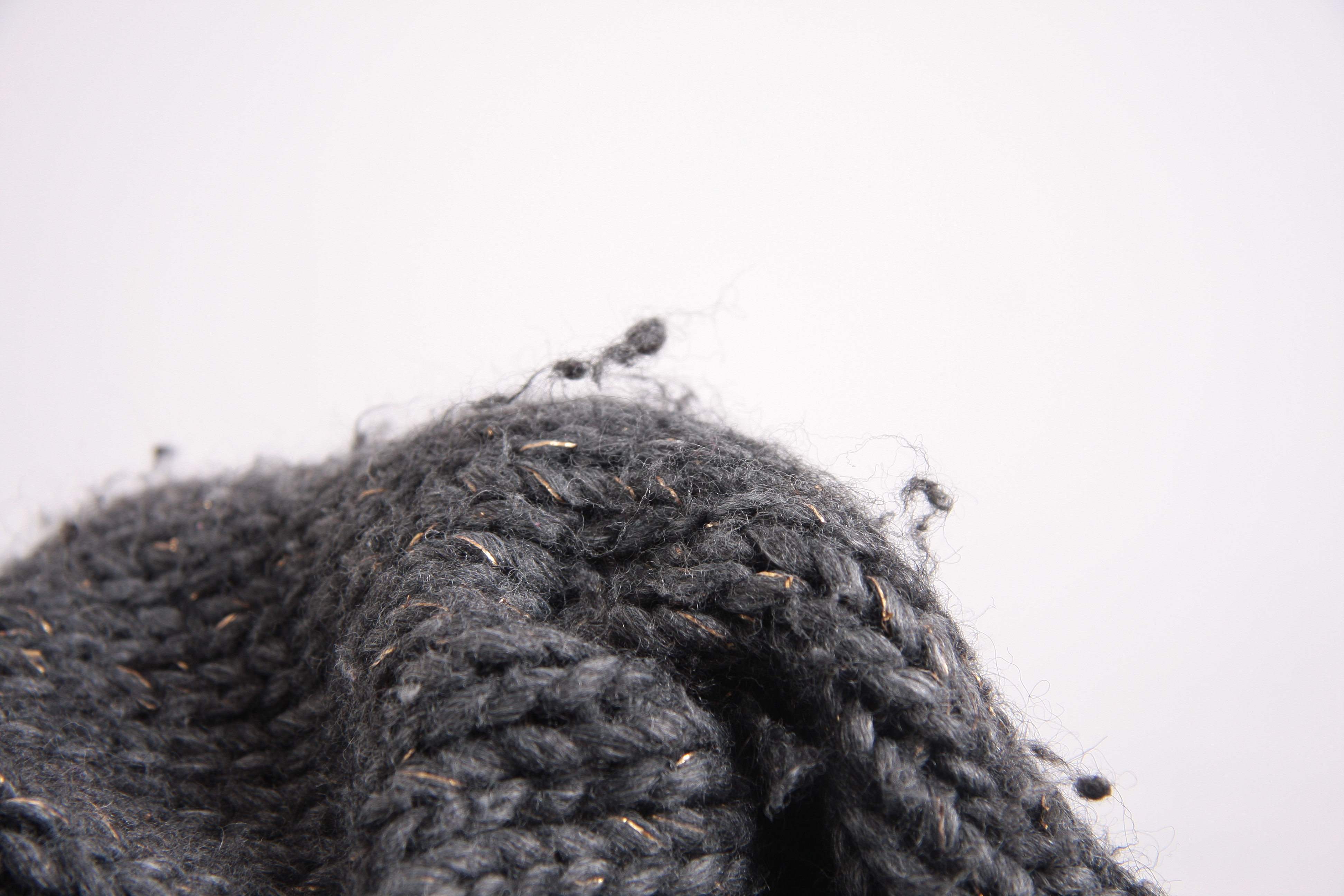 Img - How to remove lint ...